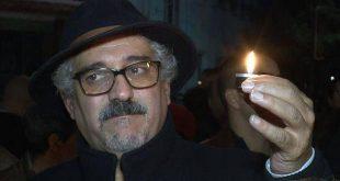 الشوبي يحل محل محمد مفتاح في  لجنة تحكيم مسابقة الأفلام الروائية بمهرجان سينما الشاطئ