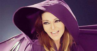 سميرة سعيد تنفي خبر انضمامها لبرنامج ذو فويس