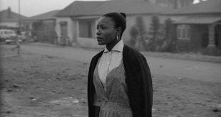 """""""قضية الهوية في السينما الإفريقية"""" موضوع الندوة الرئيسية للدورة 20 لمهرجان السينما الإفريقية بخريبكة"""