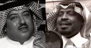 """ياسر بوعلي يجمع أصيل أبوبكر وراشد الفارس في أوبريت """"حبنا الأوحد"""""""