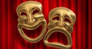 تنظيم الدورة الـ19 للمهرجان الوطني للمسرح من 29 نونبر إلى 06 دجنبر بمدن تطوان ومرتيل والمضيق والفنيدق