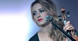 """7 أسماء فنية تتوج بجوائز """"Morocco Music Awards """" وزينة الداودية أكبر الخاسرين"""