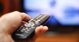 """من جديد تكليف مؤسسة """"ماروك متري"""" بقياس نسب مشاهدة القنوات التلفزية المغربية"""