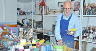 تأسيس مؤسسة الملاخ-حي للتربية والفنون البصرية