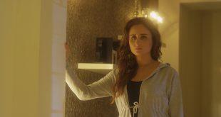 """الفيلم المغربي""""بيل أو فاص"""" لحميد زيان في القاعات الوطنية انطلاقا من 31 يناير + ملصق الفيلم"""