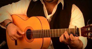 مهرجان تالبورجت الدولي للقيثارة من 1 إلى 3 فبراير القادم