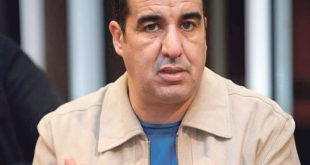 """انطلاق حملة التوقيعات التضامنية مع المخرج نوفل براوي في مواجهة شركة """"اغلان"""" + الرابط"""
