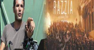 """نبيل عيوش يعرض  """"رازيا"""" فيلم ينتصر للحريات الفردية وحقوق المرأة في المغرب"""