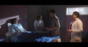 """فيلم """"الفراشة """" لعبد الحميد باسكيط تحت مجهر النقد"""