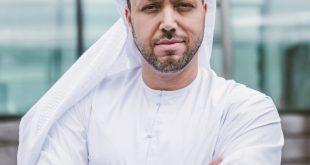 من ضمنها مقطوعة «فارس الصحراء» تزامناً مع «عام زايد» الملحن الإماراتي إيهاب درويش يطلق ألبومه الأولي ب9 مقطوعات عالمية