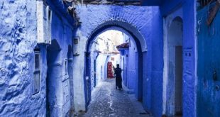 المغرب ضيف شرف الملتقى المتوسطي للتصوير الفوتوغرافي بتونس