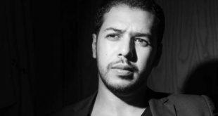 عماد بادي يفوز بالجائزة الكبرى لمهرجان سيدي قاسم السينمائي