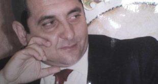 الملحن والمغني عثمان الجنان يطلق سلسلة أغاني مغربية وعربية وخليجية جديدة