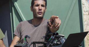نبيل عيوش ينسحب من مهرجان اسرائيلي للسينما