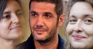 أفلام مغربية تشارك في مهرجان السينما بإسرائيل