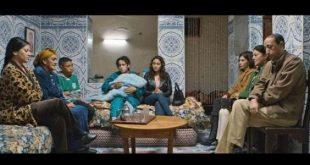 المغرب ضيف شرف مهرجان سينما المتوسط ببروكسل