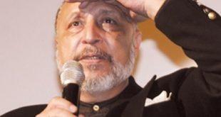 مهرجان الدولي للفيلم بمراكش يكرم  المخرج والممثل المغربي الجيلالي فرحاتي + بورتريه