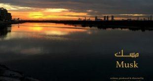مهرجان زاكورة الدولي  للفيلم عبر الصحراء:  أفلام وحكام المسابقة الرسمية للدورة 15