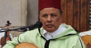 جمال الدين بنحدو يكتب عن الراحل حميد الزاهر : ..  أيقونة لا تموت