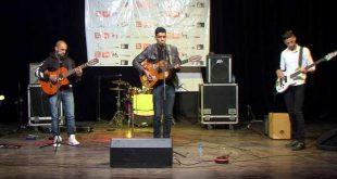 تنظيم الدورة الثالثة للمهرجان الجامعي للموسيقى بأكادير يوم 22 فبراير الجاري