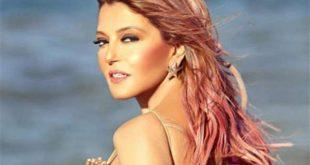 الأزمة في مصر …تدفع بالنجمة سميرة سعيد الى الغناء في المغرب ب 2000 درهم و 500 درهم للمقعد