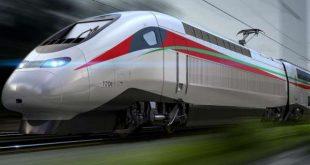 أسعار تفضيلية للفنانين على متن القطارات بما فيها البراق
