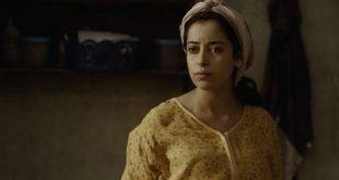 """""""آدم""""  أول فيلم روائي طويل لمريم توزاني  يمثل المغرب بمهرجان كان السينمائي"""
