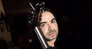 وزارة الثقافة والاتصال تكرم الفنان كريم التدلاوي وتصفه بأحد أعمدة الموسيقى في المغرب