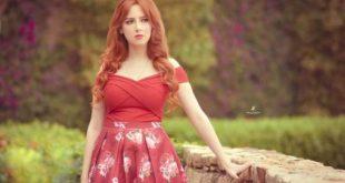عجائب اليوتيوب : أغنية لشابة تطوانية تتجاوز عتبة المليون مشاهدة قبل خروجها