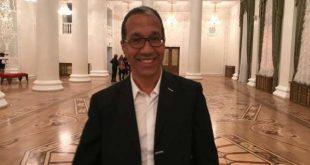 هذا موعد تنصيب عبد الرزاق الزاهر مديرا جديدا للمعهد العالي لمهن السمعي البصري والسينما