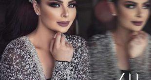 """"""" هيدا الحكي """" باللهجة اللبنانية جديد سوبر ستار العرب ديانا كرزون"""