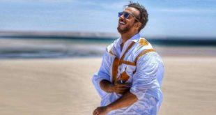 سعد لمجرد يعود للمغرب اليوم الخميس