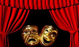 فتح باب الترشيح للمشاركة في الدورة ال21 للمهرجان الوطني للمسرح