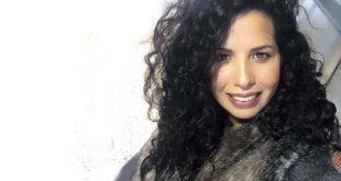 """بالصور : مصممة الأزياء المغربية جليلة المستوكي تفتح بلندن منصة """"قصص من بلاد العرب"""" للموضة العربية"""