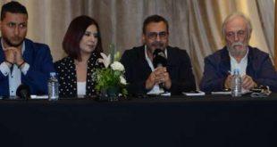 مهرجان الدار البيضاء للفيلم العربي في دورته  الثانية من 18 أكتوبر إلى 25 منه