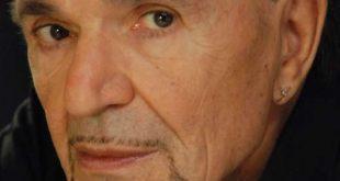 جون بيير كالفون يترأس لجنة تحكيم الدورة الأولى من المهرجان الدولي للسينما والأدب بأسفي