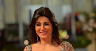 مهرجان الرباط الدولي لسينما المؤلف يحتفي بالممثلة المصرية وفاء عامر