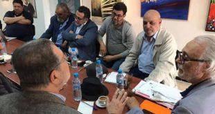 الغرفة الوطنية لمنتجي الأفلام تقاطع المهرجان الوطني للفيلم وباقي المهرجانات والأنشطة التي يشرف عليها المركز السينمائي المغربي