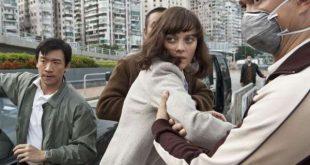 في علاقة الفن بالواقع: هل صحيح أن السينما تنبأت بتفشي فيروس كورونا؟