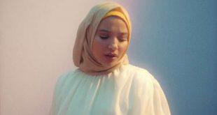 """الفنانة المغربية مريم أبو الوفاء تصدر أول ألبوم لها بعنوان """"مريم""""+ فيديو"""