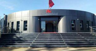 المركز السينمائي المغربي يعلن تمديد آجال إيداع طلبات دعم الإنتاج برسم الدورة الثانية من سنة 2020