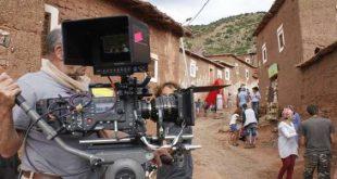 تخفيف الحجر الصحي.. المركز السينمائي المغربي ينشر دليلا للسلامة الصحية في أماكن التصوير