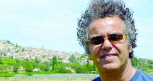 مقابلة …المخرج حكيم بلعباس : يتعين وضع قائمة الأفلام المغربية بأرشيفها على الإنترنيت بشكل مجاني