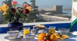 برنامج غني واستثنائي تقترحه مدينة الصويرة لزوارها