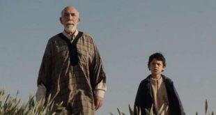 فيلم مغربي يخوض غمار المنافسة في مهرجان أنغوليم للفيلم الفرنكوفوني بفرنسا