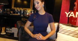 سلوى أخنوش ومنى العباسي مغربيات ضمن قائمة السيدات الرائدات في صنع العلامات التجارية