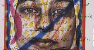كورونا …القطاع الفني المرحلة الصعبة