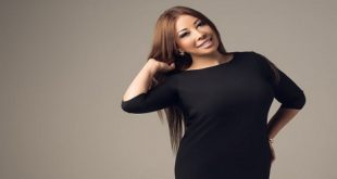 """(مقابلة)ليلى الكوشي : لدي فيديو كليب جديد بعنوان """"حنين"""" قمت بتصويره رفقة ابني"""