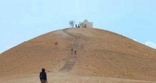 """""""معجزة القديس المجهول"""" يمثّل المغرب في مسابقة الأوسكار"""