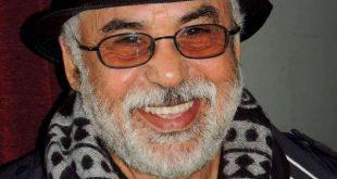 الشاعر الغنائي مصطفى الحراث والترسيخ لقيم الأسرة في الأغنية المغربية